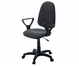 Кресло Престиж+