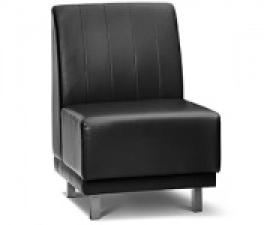 Кресло СИТИ К-1
