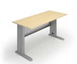 Стол на металлокаркасе СМ-140