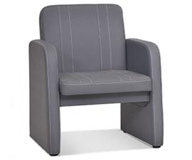 Кресло КОЛИБРИ К-1